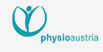 physioaustria.at